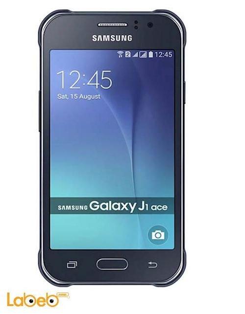 Samsung galaxy J1 ace smartphone