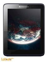 Lenovo TAB2 8GB 3G+WiFi 7-inch Tablet Black A7-30