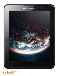 تابلت لينوفو تاب2 A7-30 ذاكرة 8 جيجابايت اسود Lenovo TAB2