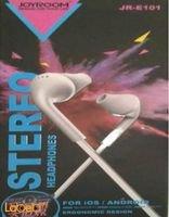 Joyroom Stereo Headset  JR-E101