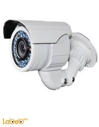 كاميرا مراقبة خارجية داهوا HAC-HFW1000S