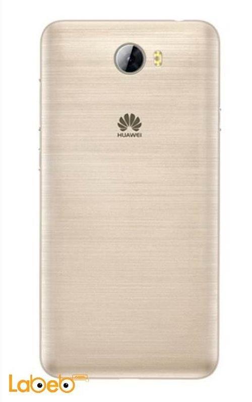HUAWEI Y5ii Smartphone back