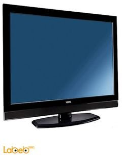 Vestel LED TV - 32 inch - HD - 32HA3000 Model