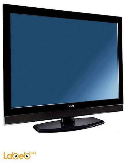 شاشة LED فيستل 32 انش HD موديل 32HA3000