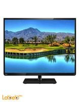 Toshiba LED TV 49 inch 49S2600EE model