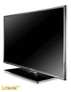 Tornado Flat Full HD LED TV - 40 inch - 40ED4400T model