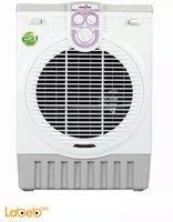 Kenstar TurboCool Dx 40L white CL 9704-C