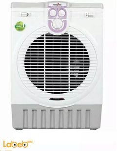 Kenstar TurboCool Dx - 40L - white - CL 9704-C
