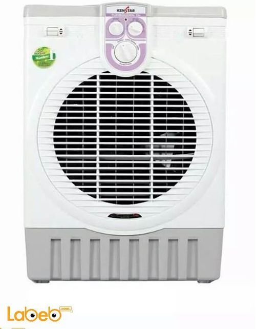Kenstar TurboCool Dx 40L white CL 9704-C