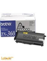 Brother Toner TN-360