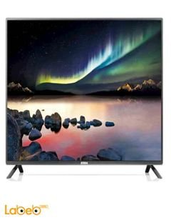 MIRNA LED TV - 50inch - FULL HD - KL-5060R model