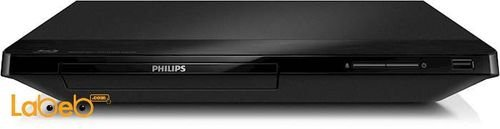 Philips Blu-ray Disc/ DVD player BDP2100/40