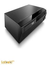 مشغل أقراص DVD فيليبس موديل BDP2100/40