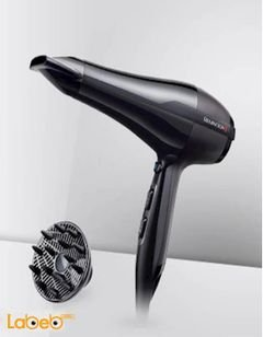 Remington pro air ac hairdryer - 2300W - AC5999 Model