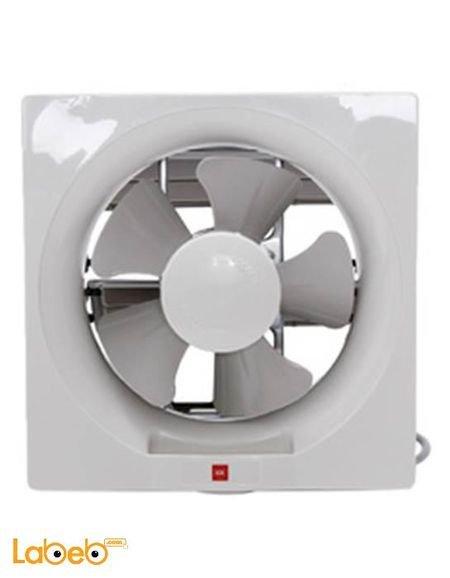 Kdk Ventilating Fan 15aqq1 Model 15cm 1560rpm