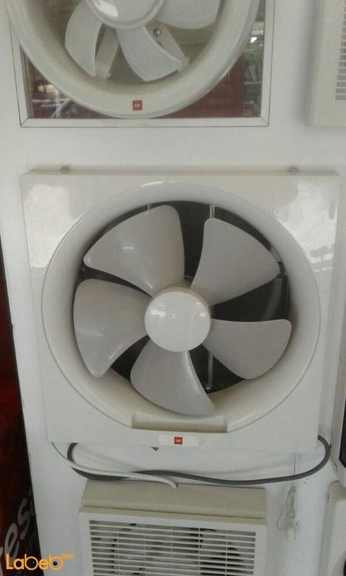 Kdk ventilating fan 30cm 30AUHT model