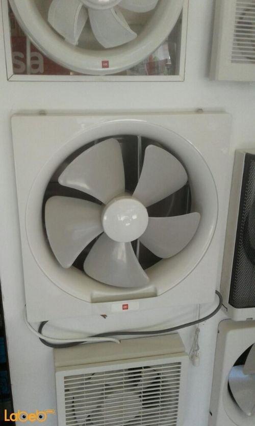 Kdk ventilating fan 30AUHT model