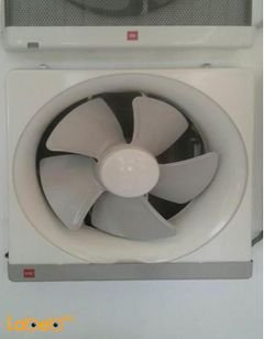 Kdk ventilating fan - 30cm size - 1000 rpm - 30AUHT model