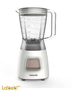 Philips Daily Collection Blender - 350Watt - 1.25L - HR2056