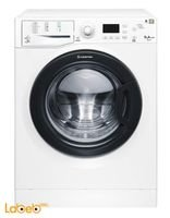 Ariston Washing Machine 9Kg 1200Rpm White Wmg 9237b ex