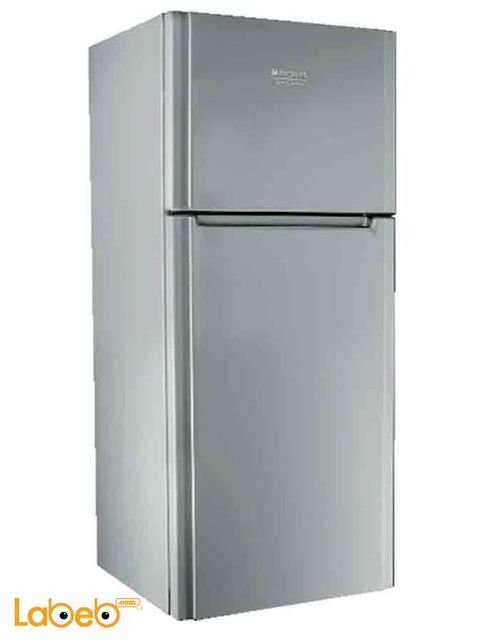 Ariston Top Mount Refrigerator 423L