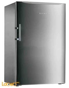 Ariston stand freezer - 220L - Stainless Steel - UPSI1722FJ/HA