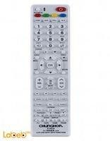 Haier chunghop Television Remote control E-H910