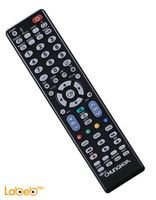 Sharp chunghop Television Remote control E-S915 model Black