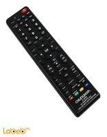 Sanyo chunghop Television Remote control E-S920