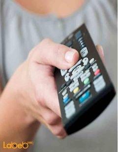 جهاز تحكم عن بعد للتلفاز - ماجيك - موديل 280-Magik