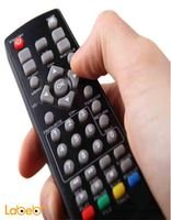 Vistel Television Remote control