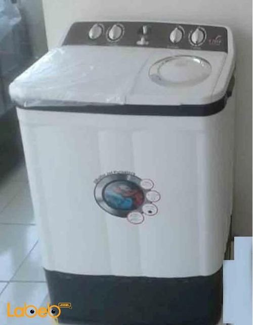 V-TECH Washer dryer 8kg Washing 3k Drying VT-TT1220GW
