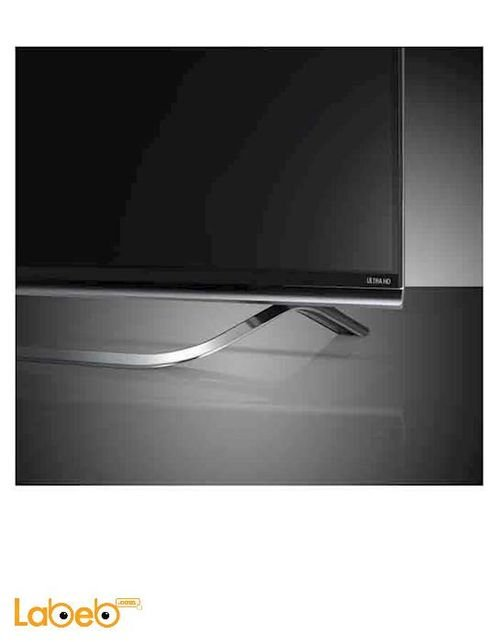 LG Smart TV 55 inch 55UF850T-TB