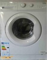 vestel washing machine 7KG 1000rpm ESACUS 1070 R4 W