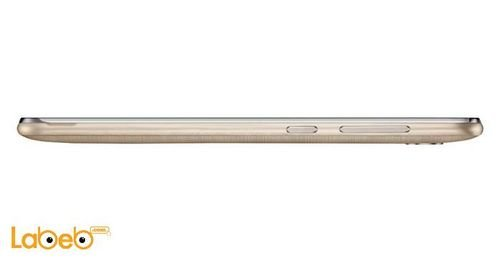 HUAWEI Y5ii 4G Smartphone side