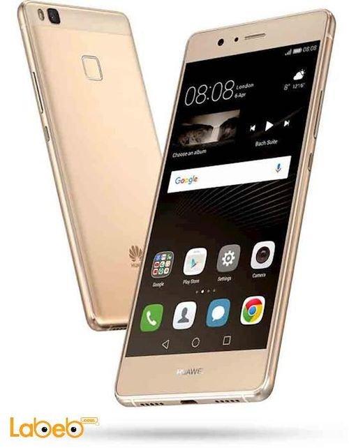 Huawei P9 Lite smartphone VNS-L31