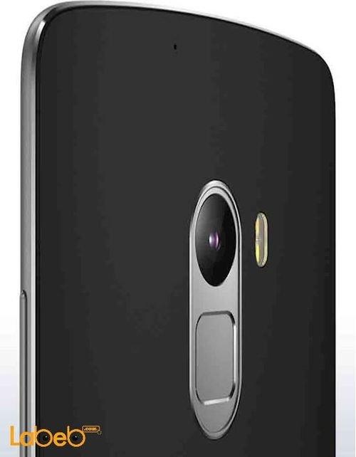 Lenovo K4 Note smartphone A7010a48 BACK