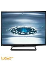 Toshiba LED TV 40 inch Full HD 40S1600EE model
