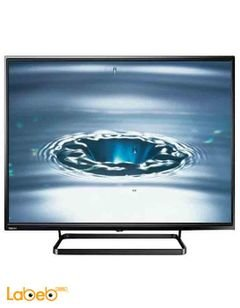 Toshiba LED TV - 40 inch - Full HD - 40S1600EE model