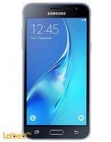 Samsung Galaxy J3 (2016) smartphone Black