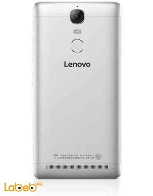 خلفية موبايل لينوفو k5 نوت موديل A7020a48