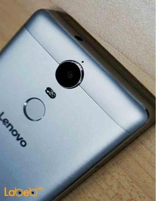 كاميرا موبايل لينوفو k5 نوت A7020a48