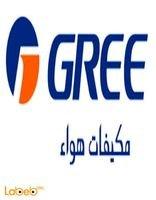 GREE Split air conditioner GM30LO-P
