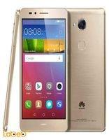 Huawei GR5 MINI smartphone 16GB 4G gold NMO-L31