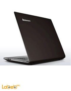 Lenovo laptop - 2GB ram - 500GB HDD - 15.6inch - 80MJ model