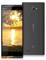 LEAGOO Smartphone 8GB 5.5inch black color Elite 3 model
