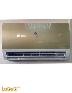 Askemo split air conditioner - 1 ton - ASW-H12S4/LRR1DI-EU model