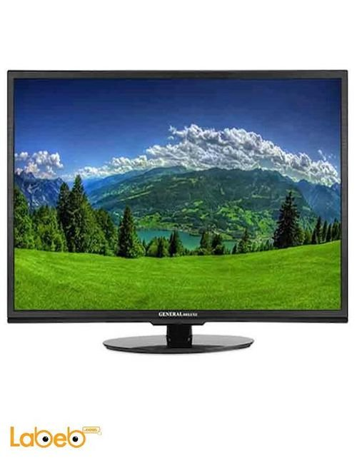 General deluxe LED TV 32 inch HD TV LD3225