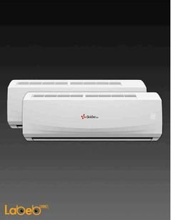 Golden Air split Air conditioner - 2 tons - KFI-70GW model