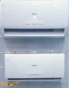 Golden Air split Air conditioner - 1.5 tons - KFI-57GW model